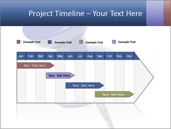 0000077757 PowerPoint Templates - Slide 25