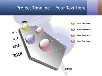 0000077757 PowerPoint Templates - Slide 26