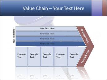 0000077757 PowerPoint Template - Slide 27