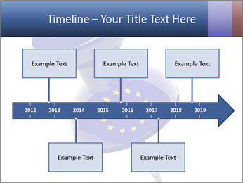 0000077757 PowerPoint Templates - Slide 28