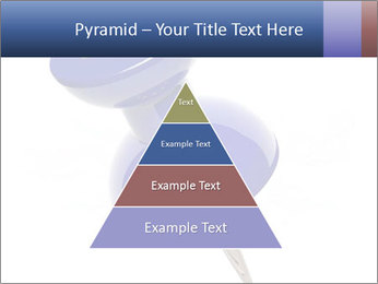 0000077757 PowerPoint Templates - Slide 30