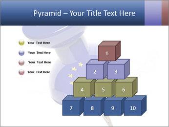 0000077757 PowerPoint Template - Slide 31