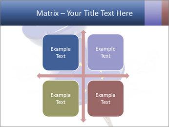 0000077757 PowerPoint Template - Slide 37