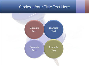 0000077757 PowerPoint Templates - Slide 38