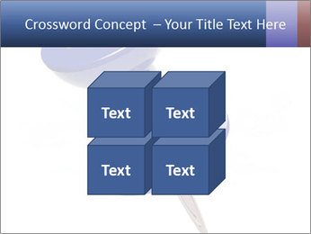 0000077757 PowerPoint Templates - Slide 39