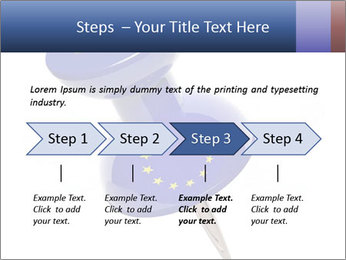 0000077757 PowerPoint Templates - Slide 4
