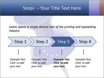 0000077757 PowerPoint Template - Slide 4