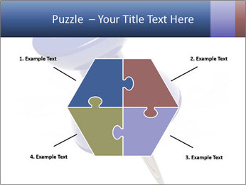 0000077757 PowerPoint Templates - Slide 40