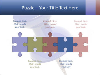 0000077757 PowerPoint Templates - Slide 41