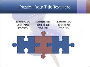 0000077757 PowerPoint Template - Slide 42