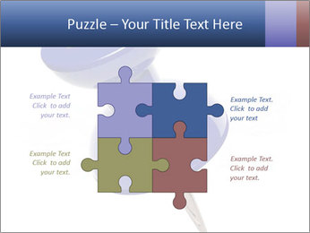 0000077757 PowerPoint Template - Slide 43