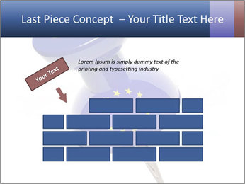 0000077757 PowerPoint Template - Slide 46