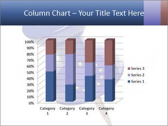 0000077757 PowerPoint Template - Slide 50