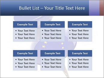 0000077757 PowerPoint Template - Slide 56