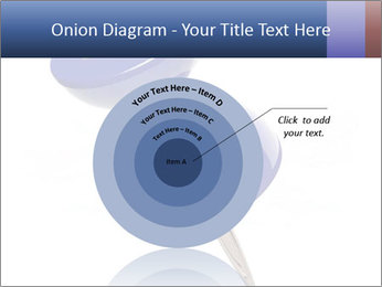 0000077757 PowerPoint Template - Slide 61