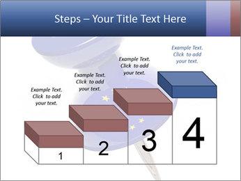0000077757 PowerPoint Template - Slide 64