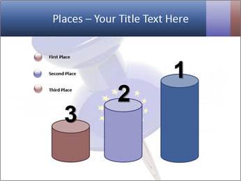 0000077757 PowerPoint Templates - Slide 65