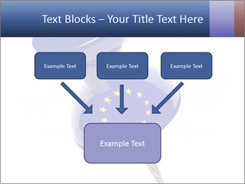 0000077757 PowerPoint Templates - Slide 70