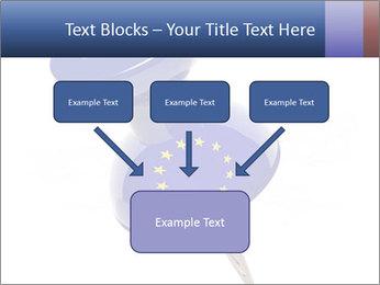 0000077757 PowerPoint Template - Slide 70