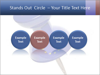 0000077757 PowerPoint Templates - Slide 76