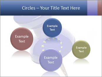 0000077757 PowerPoint Templates - Slide 77