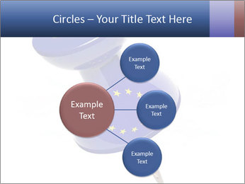 0000077757 PowerPoint Templates - Slide 79