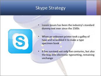 0000077757 PowerPoint Template - Slide 8