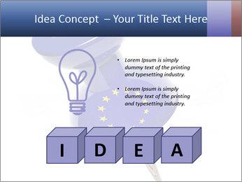 0000077757 PowerPoint Template - Slide 80