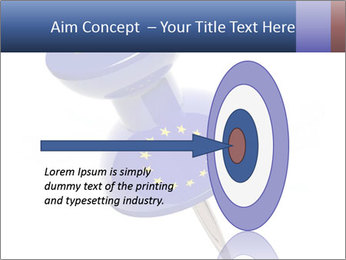 0000077757 PowerPoint Templates - Slide 83