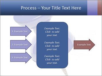 0000077757 PowerPoint Template - Slide 85