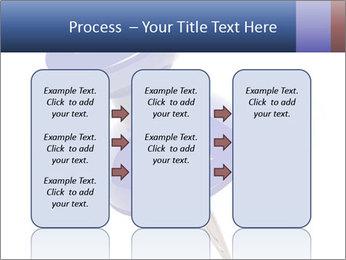 0000077757 PowerPoint Template - Slide 86