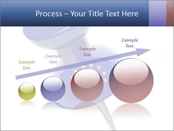 0000077757 PowerPoint Templates - Slide 87