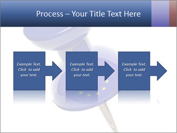 0000077757 PowerPoint Templates - Slide 88