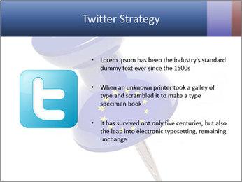 0000077757 PowerPoint Template - Slide 9