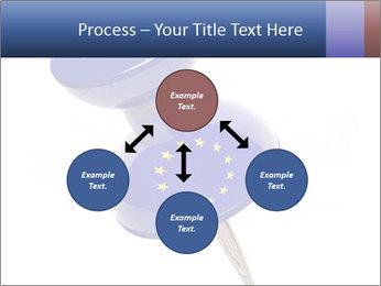 0000077757 PowerPoint Template - Slide 91