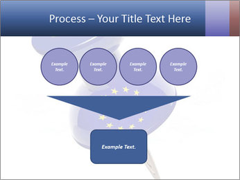 0000077757 PowerPoint Template - Slide 93