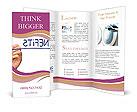 0000077758 Brochure Template