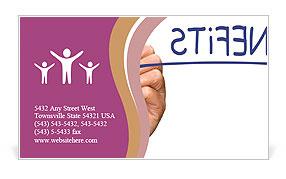 0000077758 Business Card Templates