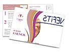 0000077758 Postcard Template