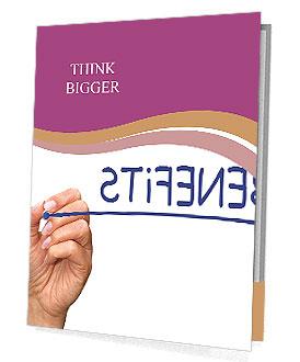 0000077758 Presentation Folder