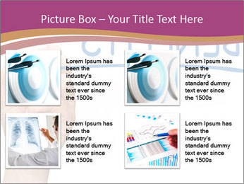 0000077758 PowerPoint Templates - Slide 14