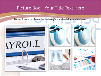 0000077758 PowerPoint Templates - Slide 19