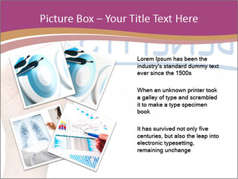 0000077758 PowerPoint Templates - Slide 23