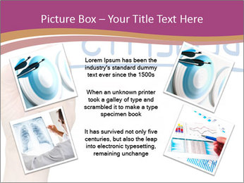 0000077758 PowerPoint Templates - Slide 24