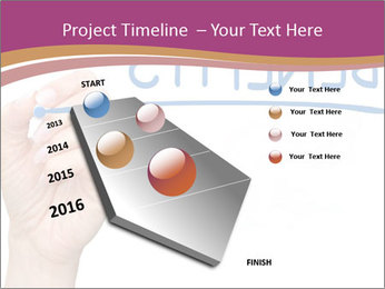 0000077758 PowerPoint Templates - Slide 26