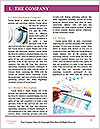 0000077758 Word Template - Page 3