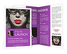 0000077759 Brochure Templates