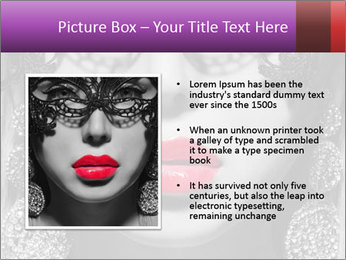 0000077759 PowerPoint Template - Slide 13