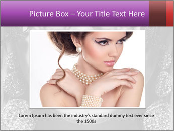 0000077759 PowerPoint Template - Slide 15