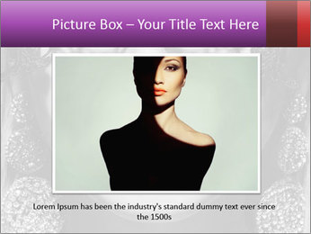 0000077759 PowerPoint Template - Slide 16